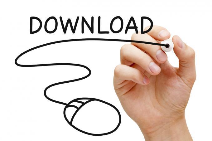 Gratis downloads voor Woonbondleden
