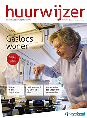 Cover Huurwijzer 2017-3