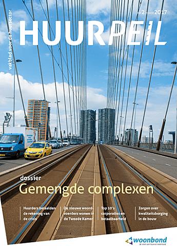 Huurpeil 2017-2 (cover)