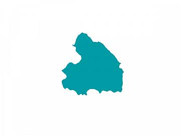 Provincie Drenthe