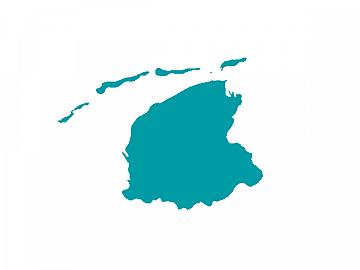 Provincie Friesland