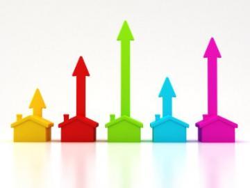 Vergelijking huizen