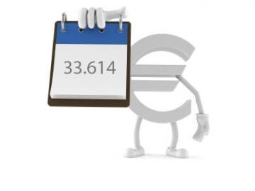 Inkomensgrens sociale huur 2011