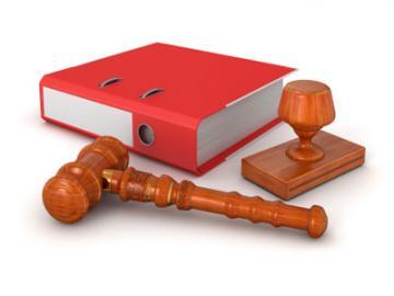 Rechtszaak