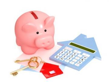 Relatie tussen huur en inkomen