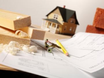 (ver)bouwplannen
