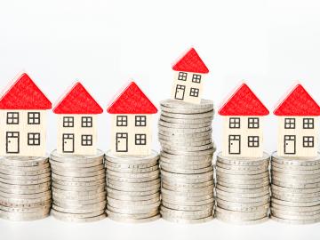 Meer huur voor minder huis (Woonbondcampagne)