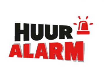 www.actiehuuralarm.nl